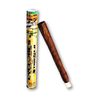 Cyclone Pre Rolled Cone - WonderBerry - Slimjim Online