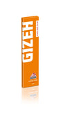 Gizeh King Size Slim (Extra Fine) Rolling papers - Slimjim Online