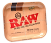 The Raw Rollers Tray - Large - Slimjim Online