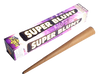 Juicy Jay Super Blunts- Trip Limited Edition - Slimjim Online