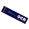 OCB King Size Ultimate Slim Rolling Papers - Slimjim