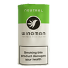 WINGMAN HERBAL NATURAL SMOKING BLEND (Natural) (20G)