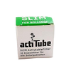 Actitube Slim 7.1 mm (10 Pack)