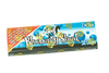 Buy Blueberry Skunk flavored rolling papers  - Slimjim Online