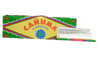Canuma 1 1/4th Tobacco Papers - Slimjim Online
