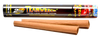 Cyclone Pre Rolled Cones - Train wreck Flavor 2 in 1 - Slimjim Online