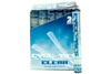 Cyclones Clear Pre Rolled Cones - Natural - Slimjim Online