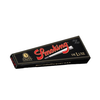 Smoking Deluxe Pre Rolled Cones (3 Pack)