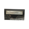 Slimjim White Gold Rolling Paper