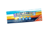 ELEMENTS 1 1/4th Tobacco Papers - Slimjim Online