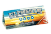 Buy elements rolling paper online