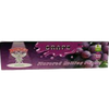 Hornet King Size Rolling Papers - Grape Flavor - Slimjim Online