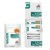 Gizeh Slim Filter Cotton Tips (Menthol) - Slimjim Online