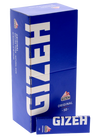 Gizeh Original Tobacco Papers - Slimjim Online