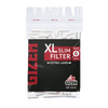 Gizeh XL Slim Filter (15MM) - Slimjim Online