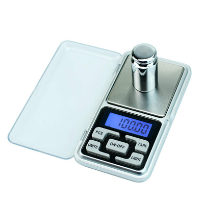 MH series Pocket Scale, 200g
