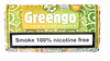 Greengo Tobacco Substitute (30g) - Slimjim Online