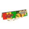 Juicy Jay's King Size - Jamaican Rum Rolling Papers - Slimjim Online