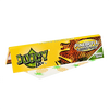 Juicy Jay's King Size Rolling papers - Pineapple Slimjim