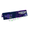Juicy Jay's King Size - Blackberry Brandy Rolling papers - Slimjim