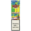 Juicy Jays Blunt Wraps - Infrared - Slimjim Online