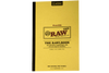 The RawlBook Classic - Collectors Edition - Slimjim Online