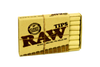 Raw Pre Rolled Filter Tips - Slimjim Online
