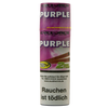 Cyclone Pre Rolled Cones 2 in 1 (Purple)