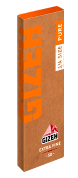 Gizeh Pure 1 1/4th Tobacco Papers - Slimjim Online
