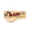 Raw  Connoisseur 1 1/4th  Skins - Slimjim Online
