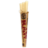 RAW Classic Pre Rolled Cones - Slimjim Online