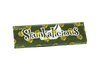 Sweet Skunkalicious - 1 1/4th Tobacco Papers - Slimjim Online