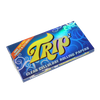 Trip2 Transparent Clear 1 1/4th Rolling Papers - Slimjim Online