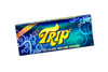 Trip2 Transparent Clear King Size slim Papers - Slimjim Online