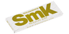 SMK White & Gold (1 1/4th) Rolling Papers - Slimjim Online