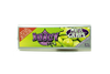 Buy flavoured tobacco papers online in india