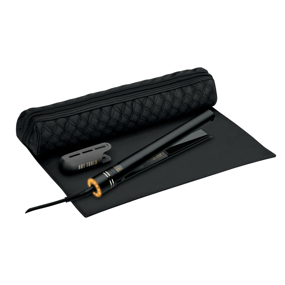 Hot Tools Professional Black Gold evolve 25-32mm