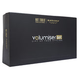 Hot Tools Professional Black Gold Volumiser Set