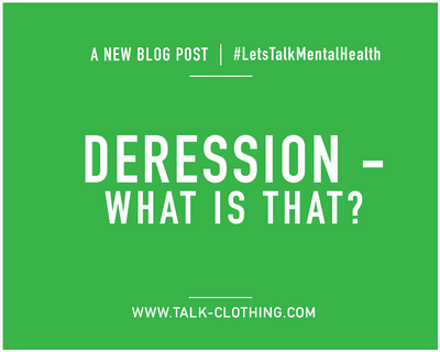 Depression - what is that?