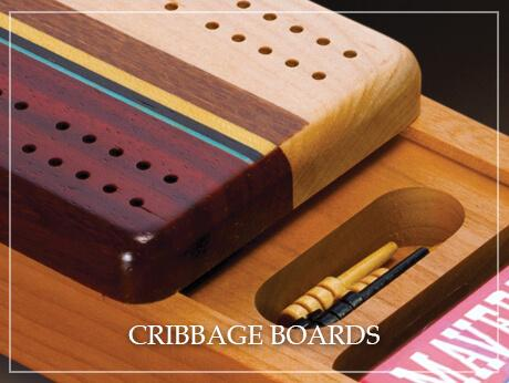 Heartwood Creations Handmade Wooden Jewelry Boxes