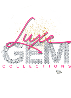 LuXeGemCollections