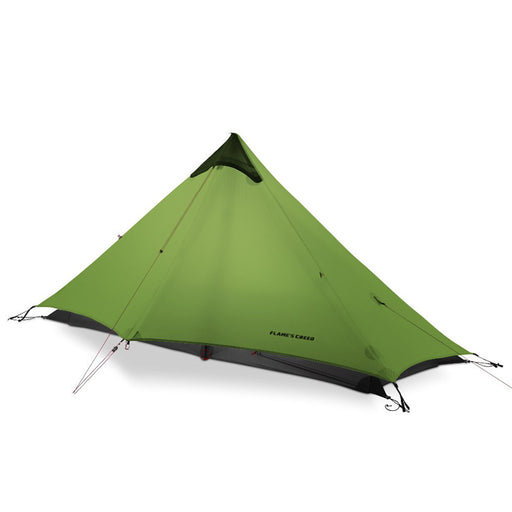 Outdoor Ultralight Camping Tent - Kanugi