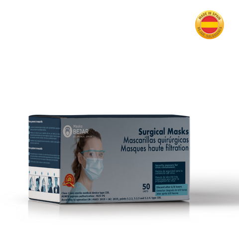 bejar-surgical-mask-3-layers