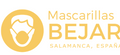 Mascarillas Bejar