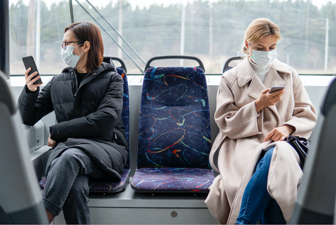 surgical-mask-as-protection-of-all
