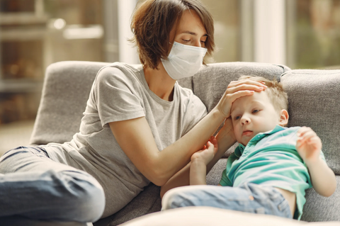 Benefits of using surgical masks made in Spain