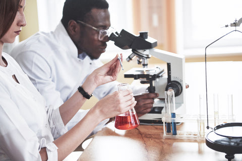 Can the new strain of Covid19 affect vaccines?