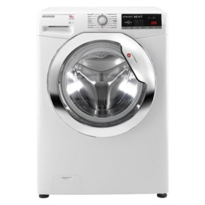 Hoover DXOA510C3 / Hoover 10KG 1500 Spin Washing Machine