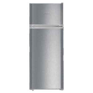 Liebherr CTEL 2531 / Liebherr 80/20 Fridge Freezer
