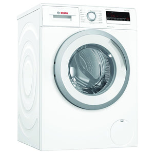 Bosch 8kg Freestanding Washing Machine | WAN28281GB